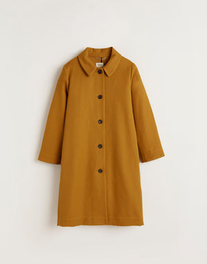 Bellerose | LADJI COAT