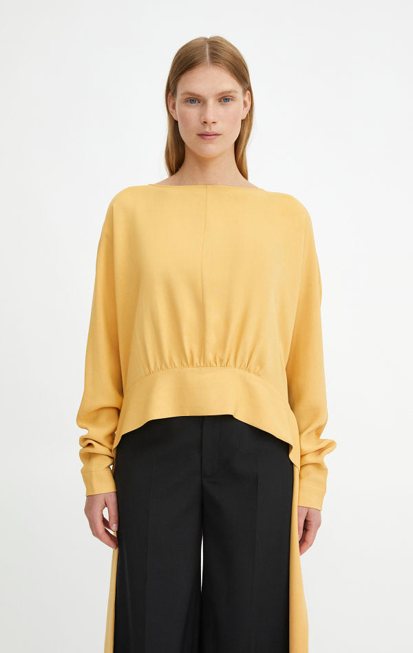 Rodebjer | Blouse Madele