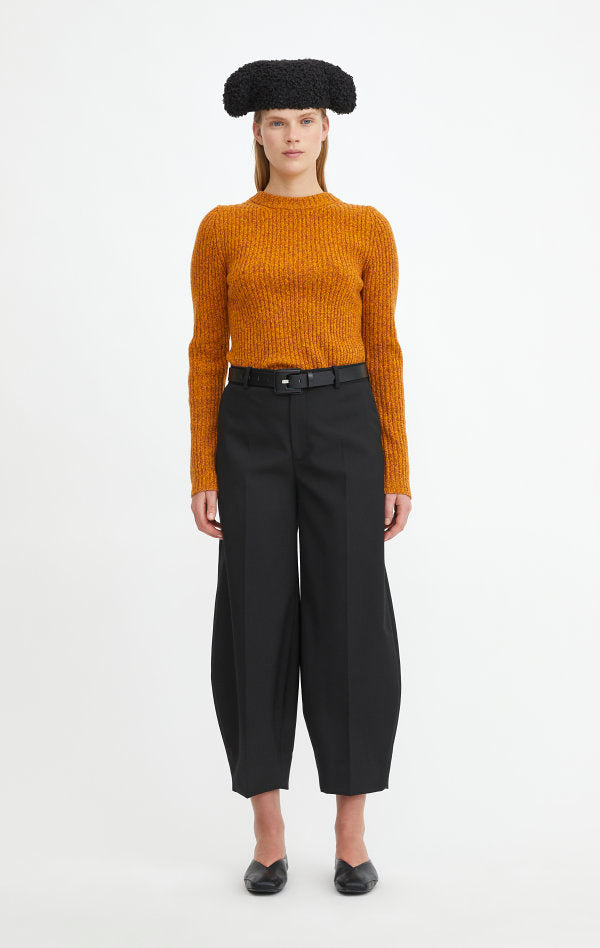 Rodebjer | Pant Aia