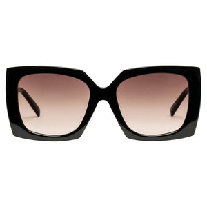Le Specs | Discomania Alt Fit sunglasses