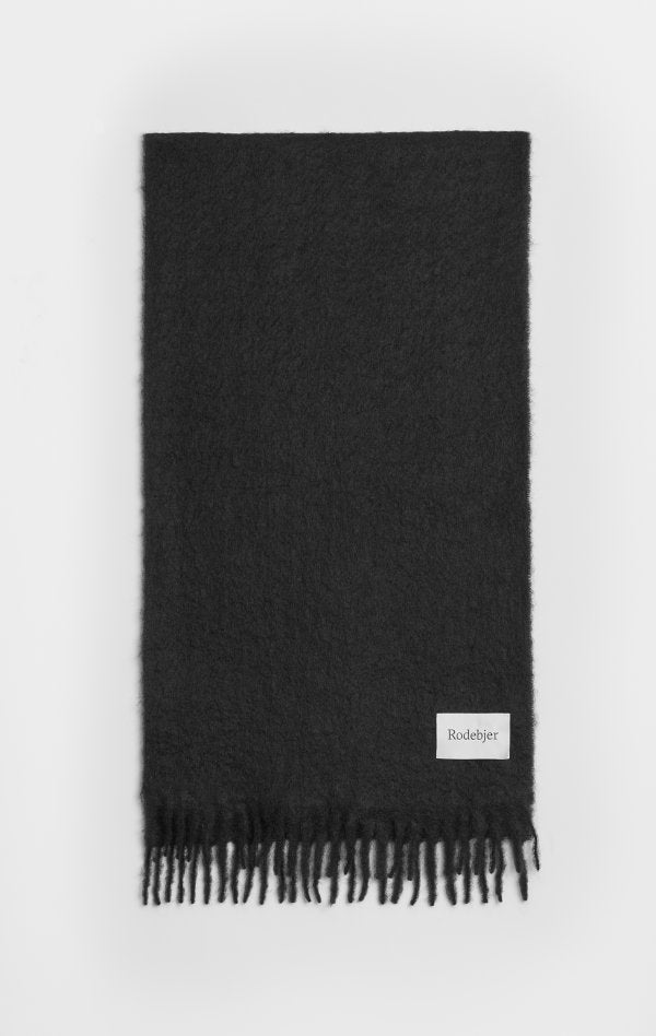 Rodebjer | Scarf Lajos