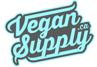 vegan supply logo