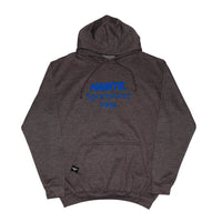 Sportswear Hood - Dark Grey