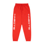 BHP Sweatpants