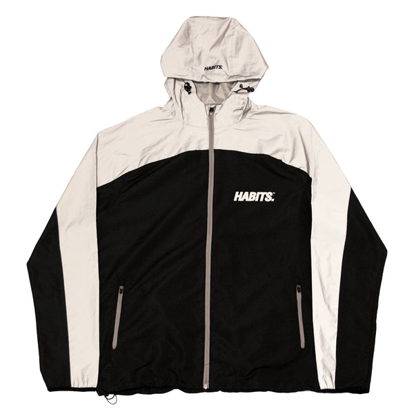 HABITS Reflective Jacket