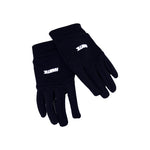 HABITS Gloves