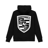 BHP hooded Sweat