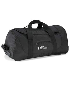Drymatic Wheel Bag