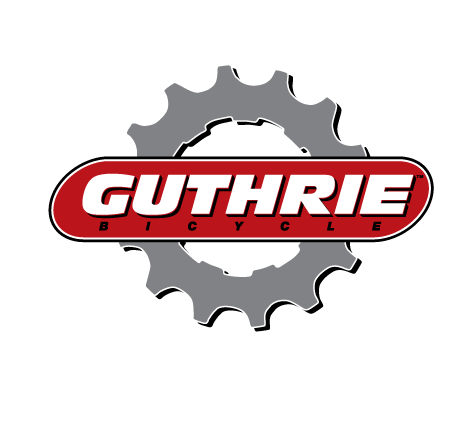 Guthrie Bicycles
