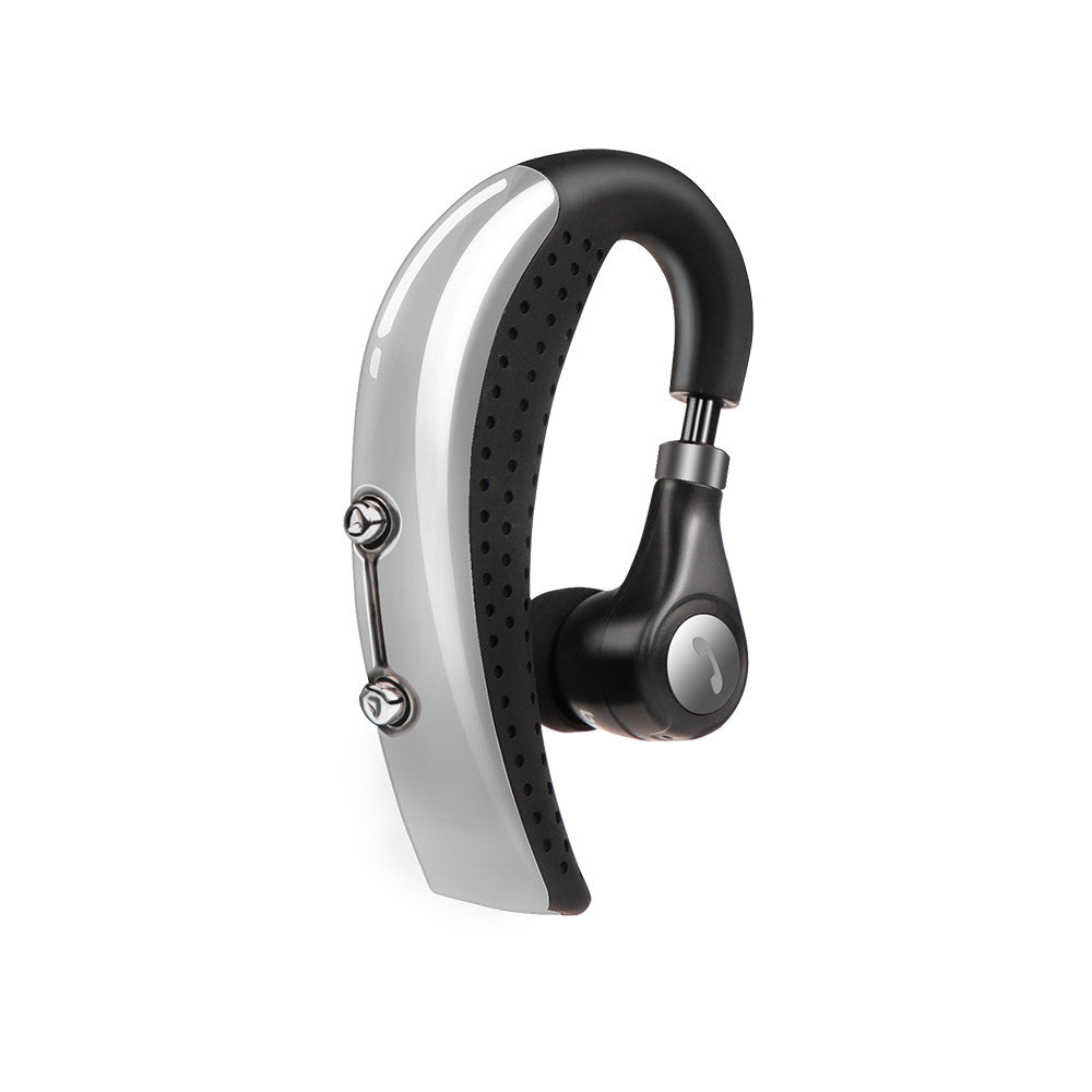BH693 Wireless Bluetooth 4.0 Headset Sport Stereo Headphone Earphone Voice Control Support HSP HFP1 Hands Free for IOS iPhone Samsung HTC