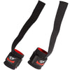Lifting Workout Straps for Weight Lifting with Wrist Support Wraps by Armageddon Sports - Armageddon Sports