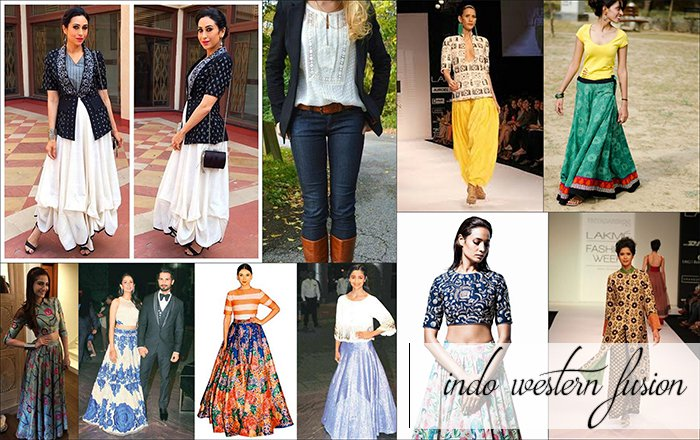 Traditional wear or Western trends in Pakistan?