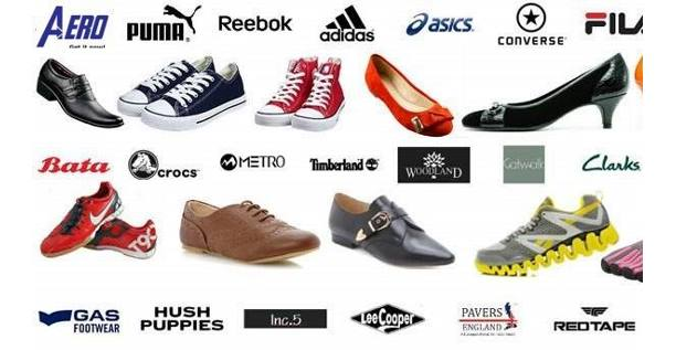 Top 5 Men Shoes Brands to Choose that Must not be Ignored