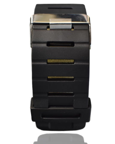 5.11 Digital Multi Function Watch - Black