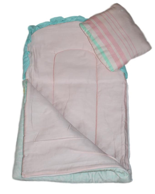 Infant Carry Nest for Newborn and Toddlers - Hiffey