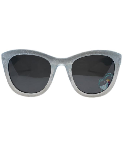 Pearl White Sunglasses for Kids - Hiffey
