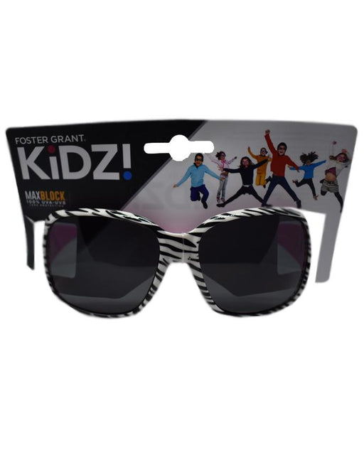 Foster Grant Kids Max Block Sunglasses - Hiffey