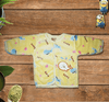 Newborn Winter Warm Baby Suits