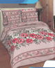 Fairmount King Size Bed Sheet - 021