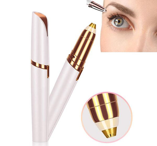 Flawless Brows Hair Remover - Hiffey