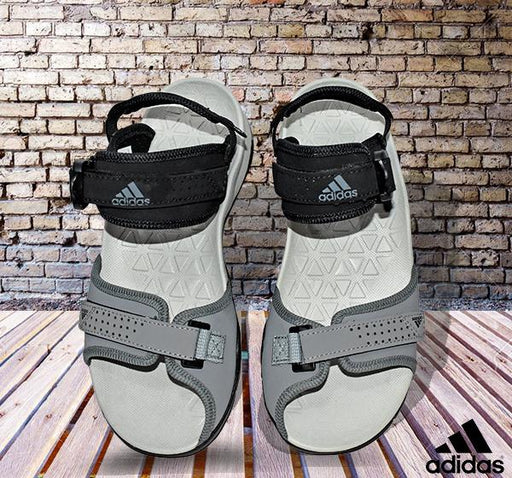 Men Sports Sandal - Hiffey