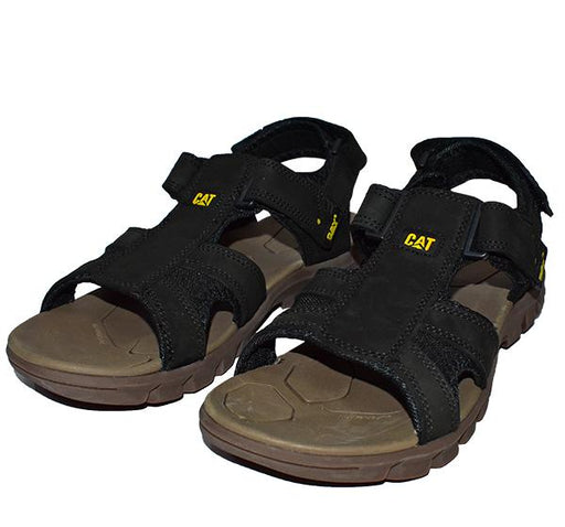 Men Trendy Sports Sandal