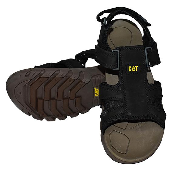 Men Trendy Sports Sandal - Hiffey