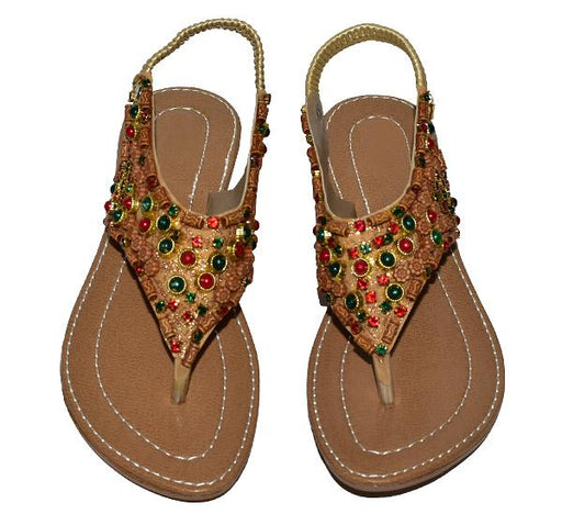 FASHIONABLE SANDAL FOR LADIES - Hiffey