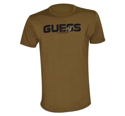 Guess Los Angeles T-Shirt For Men - Hiffey