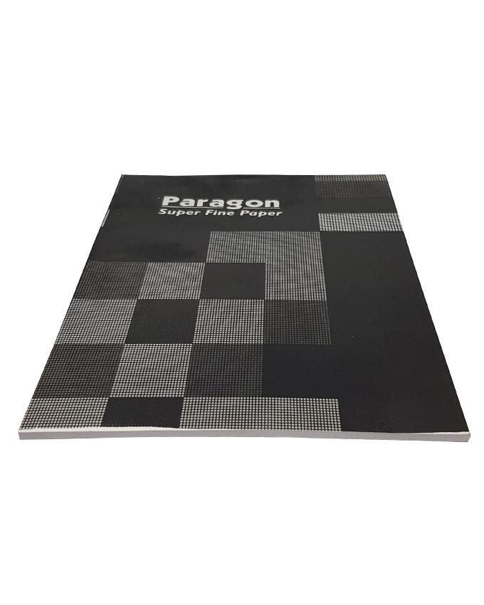 Paragon Super Quality Notepad