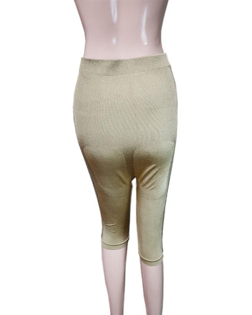 Body Care Body Shaper - Golden Skin - Hiffey