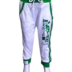 Jashan-e-Azadi Kids Cotton Trouser