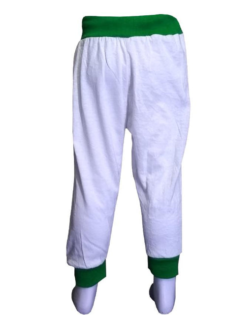 Jashan-e-Azadi Kids Cotton Trouser - Hiffey