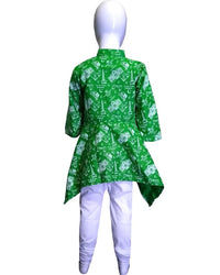Kids Stylish Frok style Kurti for 14th August