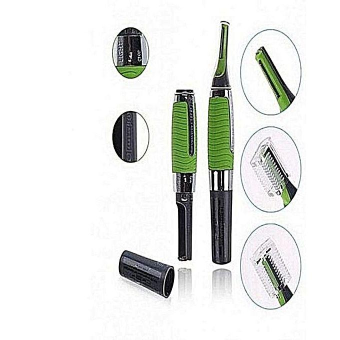 Hair Max All In One Micro Hair Trimmer - Hiffey