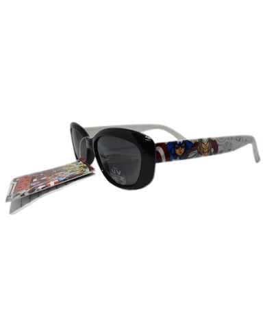 Avengers General Sunglasses for Kids