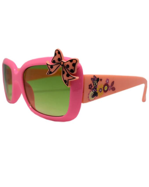Pink Sunglasses for Kids - Hiffey