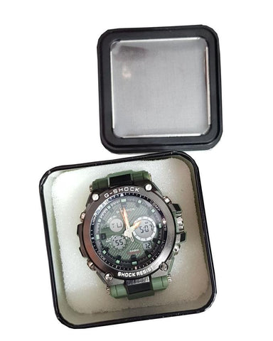 5.11 Tactical Sports Watch