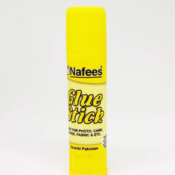 Glue Stick by Nafees - 9 Gms