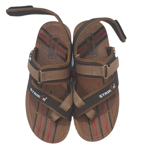 Boys Striker Sandals - Hiffey