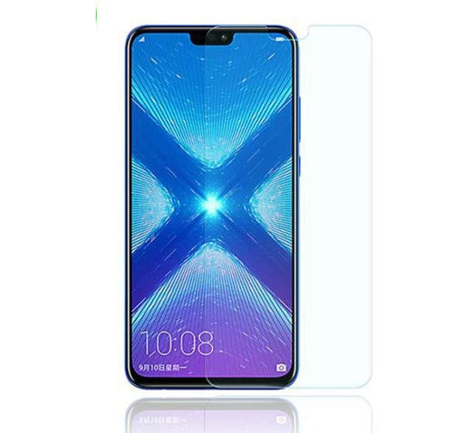 Screen Glass Protector For Huawei Honor 8X - Hiffey