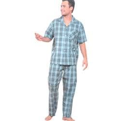 Men Night Suit