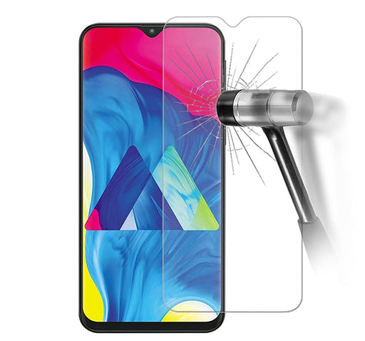Screen Glass Protector For Samsung Galaxy A10 - Hiffey