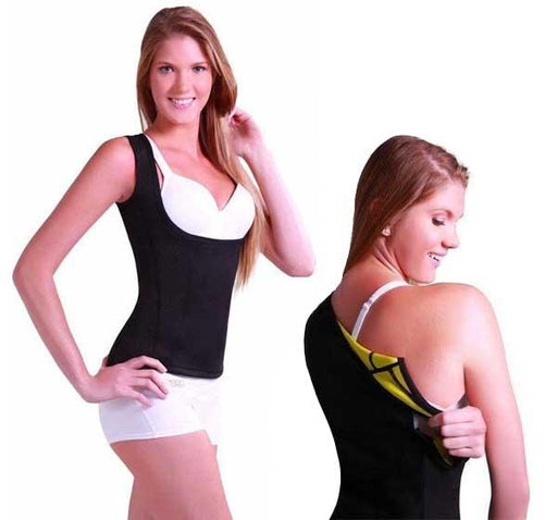Cami Hot Body Shaper for Women - Hiffey