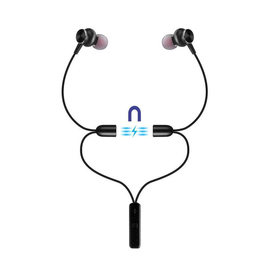 Clear & Easy Communication Wireless Earphone R-530 - Hiffey