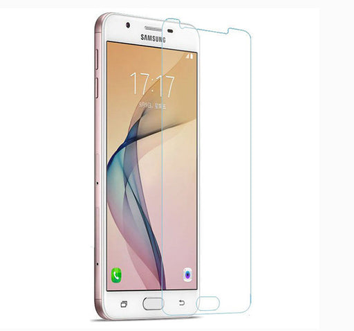 Screen Glass Protector For Samsung Galaxy J5 2016 - Hiffey