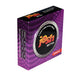 Josh Dotted Condoms - Pack of 3 - Hiffey