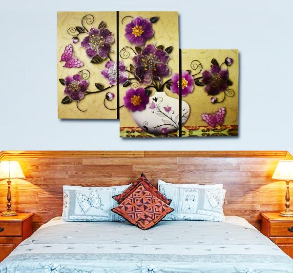 Decorative Room Wall Stickers FDL-015