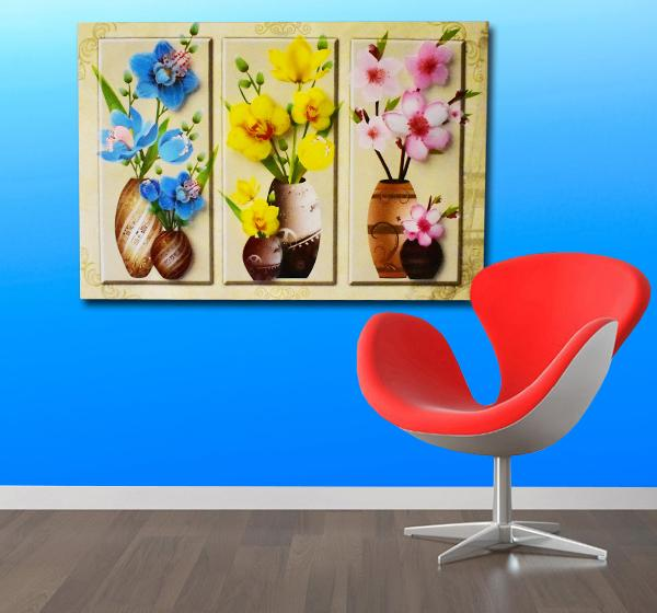 Decorative Room Wall Stickers FDL-011