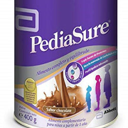 Pediasure Complete - Chocolate 400 Gms